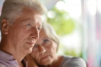 What to know when a loved one is diagnosed with prostate cancer.